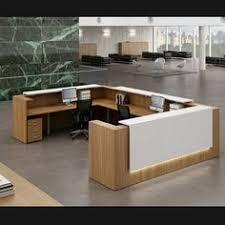 modern office reception furniture. reception desks contemporary and modern office furniture