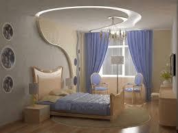 Bedroom  Beautiful False Ceiling Images Pop Design For Hall Pop False Ceiling Designs For Small Rooms