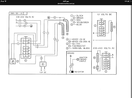 jayco 6 pin wiring diagram wiring diagram and hernes jayco 6 pin wiring diagram and hernes