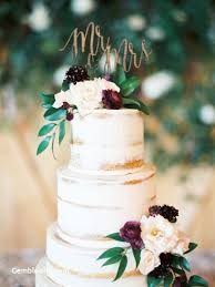 How To Make Wedding Cakes Graphics Cake Decorating Ideas Cheap