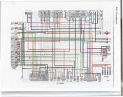 gsxr 600 wiring diagram 2005 wiring diagram 2005 gsxr750 wiring diagram instructions