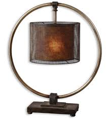 cottage style table lamps vintage industrial lighting for threshold floor lamp glass shade replacement industrial table lamps