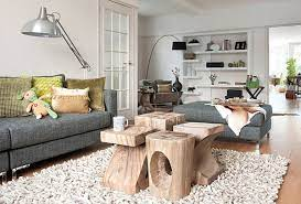 coffee table design ideas and how to