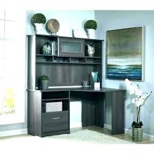 computer desk with shelf desk with shelves on side desk shelves corner computer desk with shelves computer desk with shelf