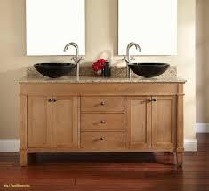 2 sink bathroom vanity. 2 Sink Bathroom Vanity With Inspirational 60 Marilla Double Vessel