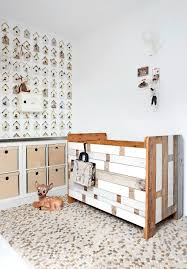 Nathalies Trendspot Studio Ditte Mama Is Thuis