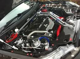 official evo x engine bay picture th page 5 evolutionm net update forge pas and coolant tanks