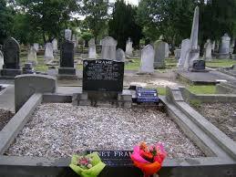 frame family graves