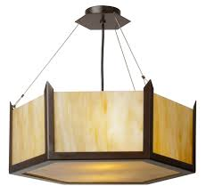 art deco reproduction lighting. click here for product information art deco reproduction lighting w