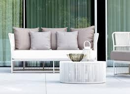 italian furniture brands. Perfect Furniture Fff Intended Italian Furniture Brands
