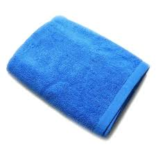 royal blue towels bath towels cotton x royal blue hock royal blue golf towels