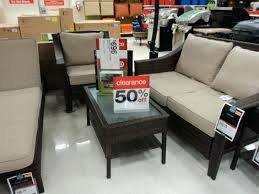 target patio furniture sale medium size of outdoor at interesting t6