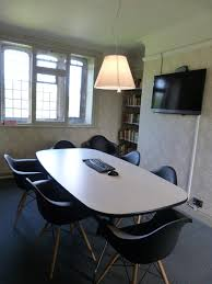 small office conference table. Small Office Conference Table. Desk Home : Design Ideas Layout Desks And Furniture Table C