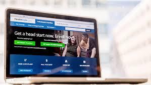 Healthcare Gov Quote Mesmerizing ObamaCare Individual Mandate Fine Hit 48 Million People In 48
