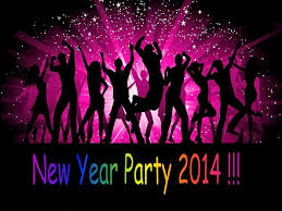 happy new year 2005.  Happy Happy New Year 2014 HD Picturescelebration With 2005 O