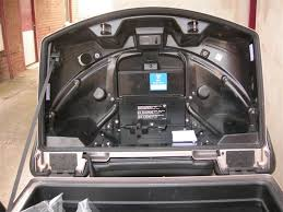 adding a fuse box bmw luxury touring community click image for larger version socketbox jpg views 198 size 57 1