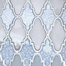 132 best Surface Finishes images on Pinterest