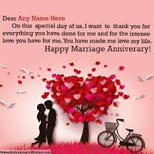 what is a good wedding anniversary wish? updated quora Happy Wedding Anniversary Wishes Uncle Aunty related questionsmore answers below happy marriage anniversary wishes to uncle and aunty