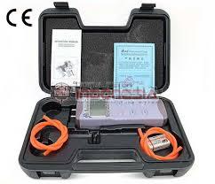 gas manometer. gas manometer