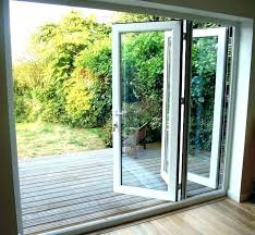 12 foot sliding patio doors foot sliding glass door doors ft patio 12 foot sliding