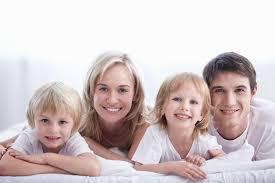 Family Photo Family Vacation In Toronto Chelsea Hotel Toronto