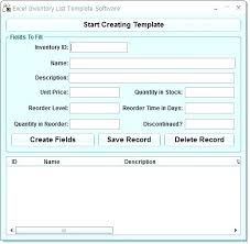 inventory software in excel excel for windows 8 software like excel excel inventory more