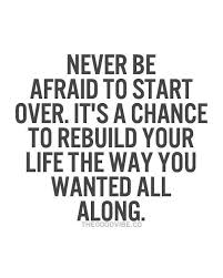 Life Changes Quotes Custom Life Changes Quotes New Best 48 Life Change Quotes Ideas On