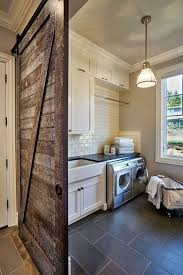 Small Picture Best 25 Ranch home decor ideas on Pinterest Western decor