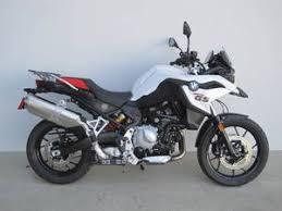 Bmw Bike Sales Escondido Ca Bmw Motorbike Dealer
