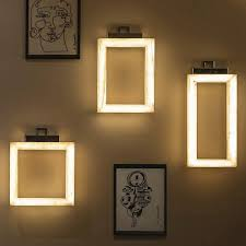 lighting designs. Uffizi LED Wall Sconce By Contardi Lighting Designs
