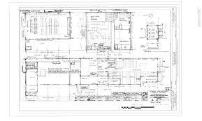 architecture building drawing. Exellent Drawing General Arrangement Drawing In Architecture Building Drawing