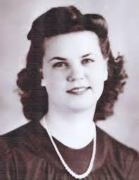 Bonita Payne Obituary - Arlington, TX
