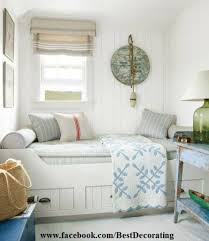 Small Spare Bedroom Small Guest Bedroom Decorating Ideas Home Interior Decorating Ideas