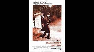 Öldürme Arzusu | 1974 | Nette Olmayan ve Kaliteli Türkçe Dublaj - YouTube
