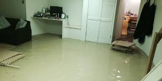 water damage home repair. Interesting Damage And Water Damage Home Repair E