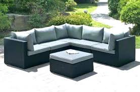 outdoor sectional sofa outdoor furniture covers patio furniture large size of sofa depot outdoor sectional outdoor sectional sofa