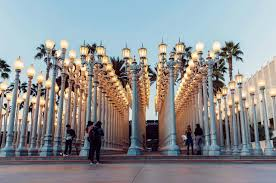 Heres A Cheat Sheet Of Free Museum Days In L A For
