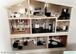contemporary dollhouse furniture. Beautiful Dollhouse Modern Miniature Dollhouse Furniture Contemporary Best  Ideas On Home On Contemporary Dollhouse Furniture S