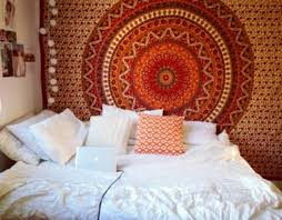 scarf home decor hippie rug boho shorts bedding home accessory boho tapestry wall art quilt blanket