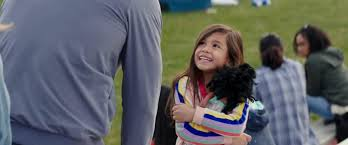 Watch the clip titled potato chips for the film instant family (2018). Instant Family International Trailer 2018