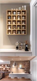 wall storage ideas for office. decorating office closet storage ideas wall for