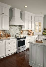 durable cabinets from the glen ellen collection at the home depot