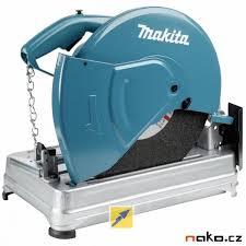 metal cutter saw. makita metal cutting cut-off saw 2414en cutter