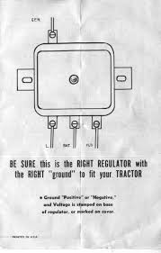 farmall cub wiring harness solidfonts 1948 farmall cub wiring diagram and hernes
