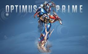 transformers 4 characters autobots. Transformersageextinctionoptimusprime And Transformers Characters Autobots