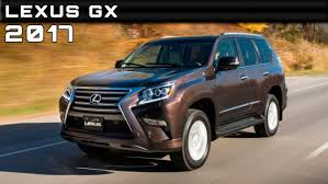2018 lexus youtube. simple youtube large size of uncategorized2018 lexus gx 460 redesign release date and  price youtube 2017 inside 2018 lexus youtube