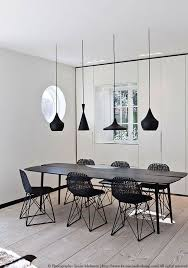 Kitchen And Dining Room Lighting Ideas Minimalist Home Design Ideas Interesting Kitchen And Dining Room Lighting Ideas Minimalist