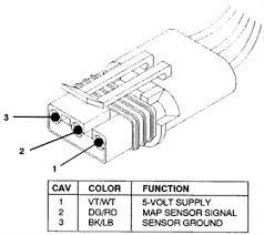 map sensor location on 97 ford f150 4 6 engine fixya jturcotte 1912 gif