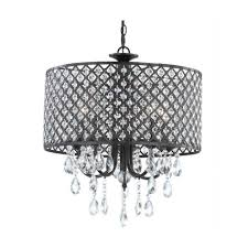 large size of lighting crystal bedroom light black chandelier glass chandelier red glass chandelier contemporary