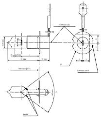 Eur lex 01997l0024 20060908 en eur lex resource uri celex 3a01997l0024 20060908 l226 6 cylinder engine diagram l226 6 cylinder engine diagram